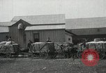 Image of Cotton ginning New Orleans Louisiana USA, 1919, second 35 stock footage video 65675022211