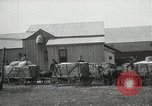 Image of Cotton ginning New Orleans Louisiana USA, 1919, second 36 stock footage video 65675022211