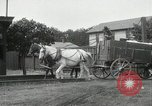 Image of Cotton ginning New Orleans Louisiana USA, 1919, second 61 stock footage video 65675022211