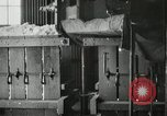 Image of Baling the lint of cotton New Orleans Louisiana USA, 1919, second 55 stock footage video 65675022212