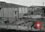 Image of transfer of cotton cargo Memphis Tennessee USA, 1919, second 46 stock footage video 65675022213