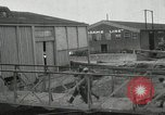 Image of transfer of cotton cargo Memphis Tennessee USA, 1919, second 47 stock footage video 65675022213