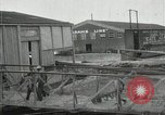 Image of transfer of cotton cargo Memphis Tennessee USA, 1919, second 48 stock footage video 65675022213