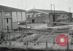 Image of transfer of cotton cargo Memphis Tennessee USA, 1919, second 49 stock footage video 65675022213