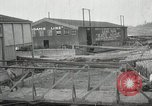 Image of transfer of cotton cargo Memphis Tennessee USA, 1919, second 51 stock footage video 65675022213