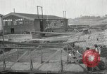 Image of transfer of cotton cargo Memphis Tennessee USA, 1919, second 54 stock footage video 65675022213