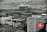 Image of Navigation in crescent city New Orleans Louisiana USA, 1929, second 6 stock footage video 65675022219