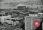 Image of Navigation in crescent city New Orleans Louisiana USA, 1929, second 10 stock footage video 65675022219