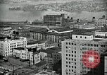 Image of Navigation in crescent city New Orleans Louisiana USA, 1929, second 12 stock footage video 65675022219