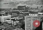 Image of Navigation in crescent city New Orleans Louisiana USA, 1929, second 13 stock footage video 65675022219