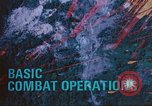 Image of AC-130 side firing aircraft Vietnam, 1969, second 22 stock footage video 65675022225