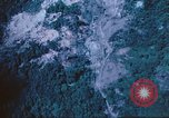 Image of AC-130 side firing aircraft Vietnam, 1969, second 23 stock footage video 65675022225