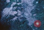 Image of AC-130 side firing aircraft Vietnam, 1969, second 25 stock footage video 65675022225