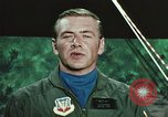 Image of AC-130 Aircraft Vietnam, 1969, second 16 stock footage video 65675022232