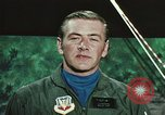 Image of AC-130 Aircraft Vietnam, 1969, second 21 stock footage video 65675022232