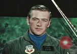 Image of AC-130 Aircraft Vietnam, 1969, second 22 stock footage video 65675022232