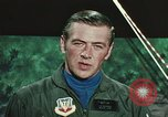Image of AC-130 Aircraft Vietnam, 1969, second 29 stock footage video 65675022232