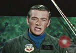 Image of AC-130 Aircraft Vietnam, 1969, second 31 stock footage video 65675022232