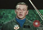 Image of AC-130 Aircraft Vietnam, 1969, second 32 stock footage video 65675022232