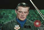 Image of AC-130 Aircraft Vietnam, 1969, second 36 stock footage video 65675022232