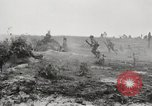 Image of Rifle squad in attack United States USA, 1965, second 33 stock footage video 65675022233