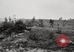 Image of Rifle squad in attack United States USA, 1965, second 36 stock footage video 65675022233