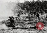 Image of Sergeant Collins' team advances United States USA, 1965, second 31 stock footage video 65675022234