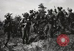 Image of Rifle Squad members United States USA, 1965, second 15 stock footage video 65675022239
