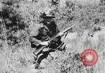 Image of Rifle Squad members United States USA, 1965, second 26 stock footage video 65675022239