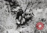 Image of Rifle Squad members United States USA, 1965, second 27 stock footage video 65675022239