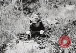 Image of Rifle Squad members United States USA, 1965, second 31 stock footage video 65675022239