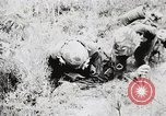 Image of Rifle Squad members United States USA, 1965, second 59 stock footage video 65675022239