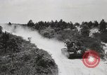 Image of Rifle Squad members United States USA, 1965, second 13 stock footage video 65675022240