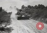 Image of Rifle Squad members United States USA, 1965, second 18 stock footage video 65675022240