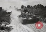 Image of Rifle Squad members United States USA, 1965, second 19 stock footage video 65675022240