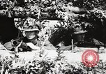 Image of Rifle Squad members United States USA, 1965, second 41 stock footage video 65675022240