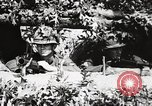 Image of Rifle Squad members United States USA, 1965, second 42 stock footage video 65675022240