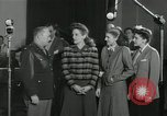 Image of Andrews Sisters United States USA, 1944, second 37 stock footage video 65675022242