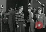 Image of Andrews Sisters United States USA, 1944, second 59 stock footage video 65675022242