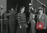 Image of Andrews Sisters United States USA, 1944, second 60 stock footage video 65675022242