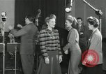 Image of Andrews Sisters United States USA, 1944, second 61 stock footage video 65675022242