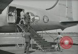 Image of Actors rehearsing roles in film United States USA, 1944, second 7 stock footage video 65675022245