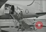 Image of Actors rehearsing roles in film United States USA, 1944, second 10 stock footage video 65675022245