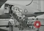 Image of Actors rehearsing roles in film United States USA, 1944, second 14 stock footage video 65675022245