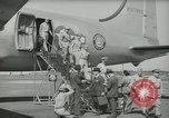 Image of Actors rehearsing roles in film United States USA, 1944, second 18 stock footage video 65675022245