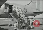 Image of Actors rehearsing roles in film United States USA, 1944, second 19 stock footage video 65675022245
