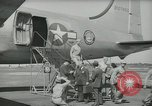 Image of Actors rehearsing roles in film United States USA, 1944, second 23 stock footage video 65675022245