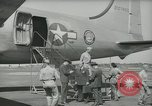 Image of Actors rehearsing roles in film United States USA, 1944, second 24 stock footage video 65675022245