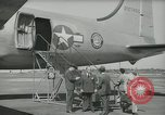 Image of Actors rehearsing roles in film United States USA, 1944, second 26 stock footage video 65675022245