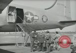 Image of Actors rehearsing roles in film United States USA, 1944, second 27 stock footage video 65675022245